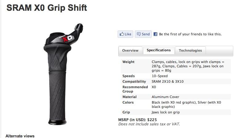 More SRAM 10s GripShift Info!-3x10.jpg
