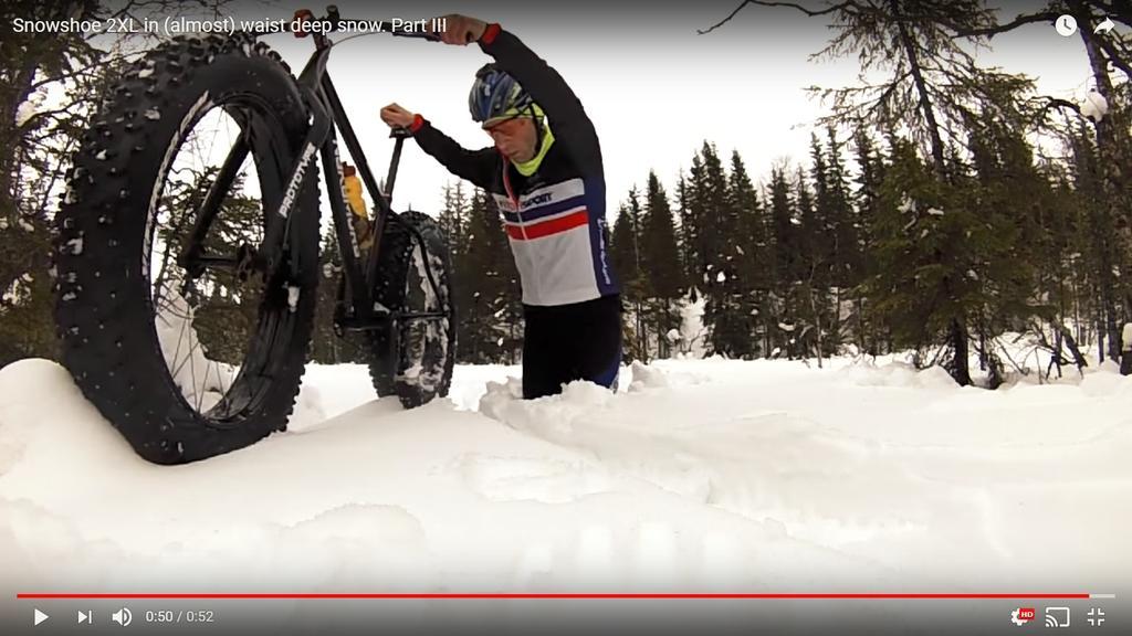 Winterbike 2017 - year of the 3XL tire?-3xl-waist.jpg