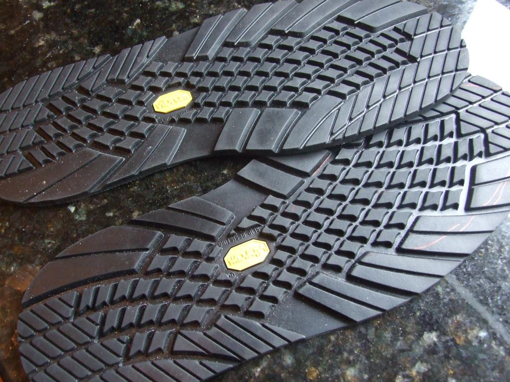 Home Made Shoes for Flats-4-11-11-015.jpg