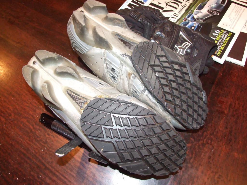 Home Made Shoes for Flats-4-11-11-016.jpg