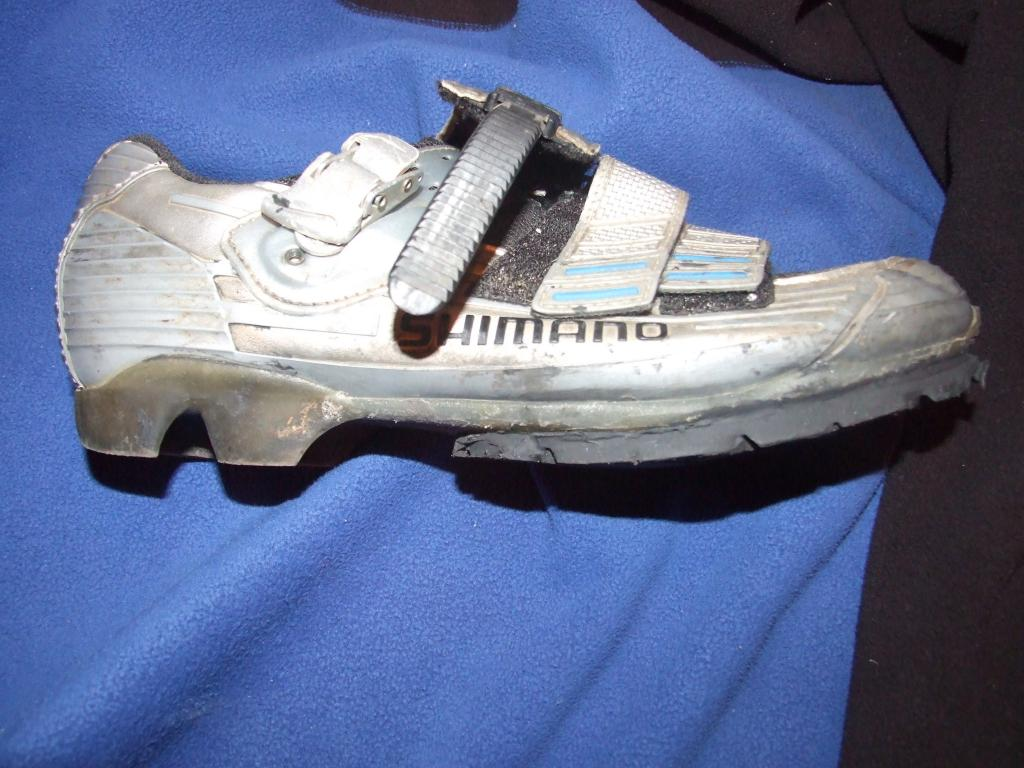 Home Made Shoes for Flats-4-11-11-019.jpg