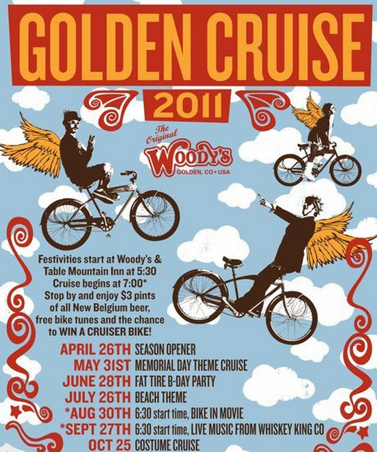 Golden Cruise Tonight (4/26) @5:30-4-26-2011-3-53-19-pm.jpg