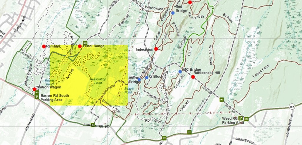 Stewart State Forest Lost and Found-4-29-2013-3-33-59-pm.jpg
