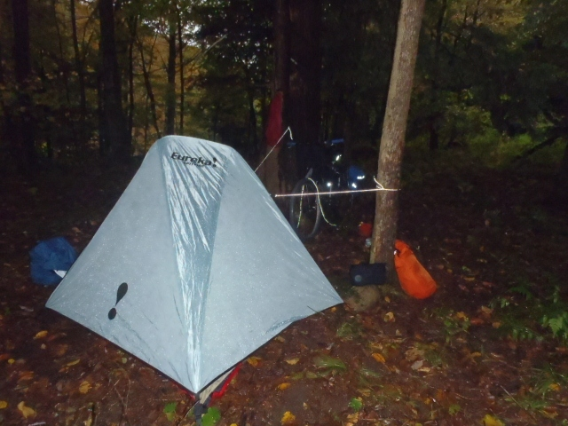 Bike Camping & Singletrack Sampling VT Tour-4-640x480-.jpg