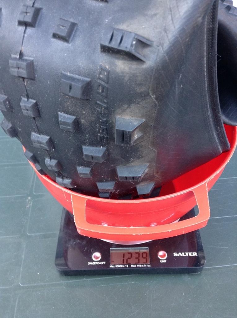 New Scott fat bike: Big Jon-4.8.jpg
