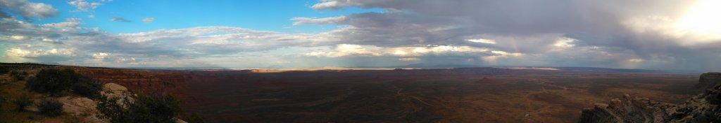Panoramic photos-4-corners.jpg