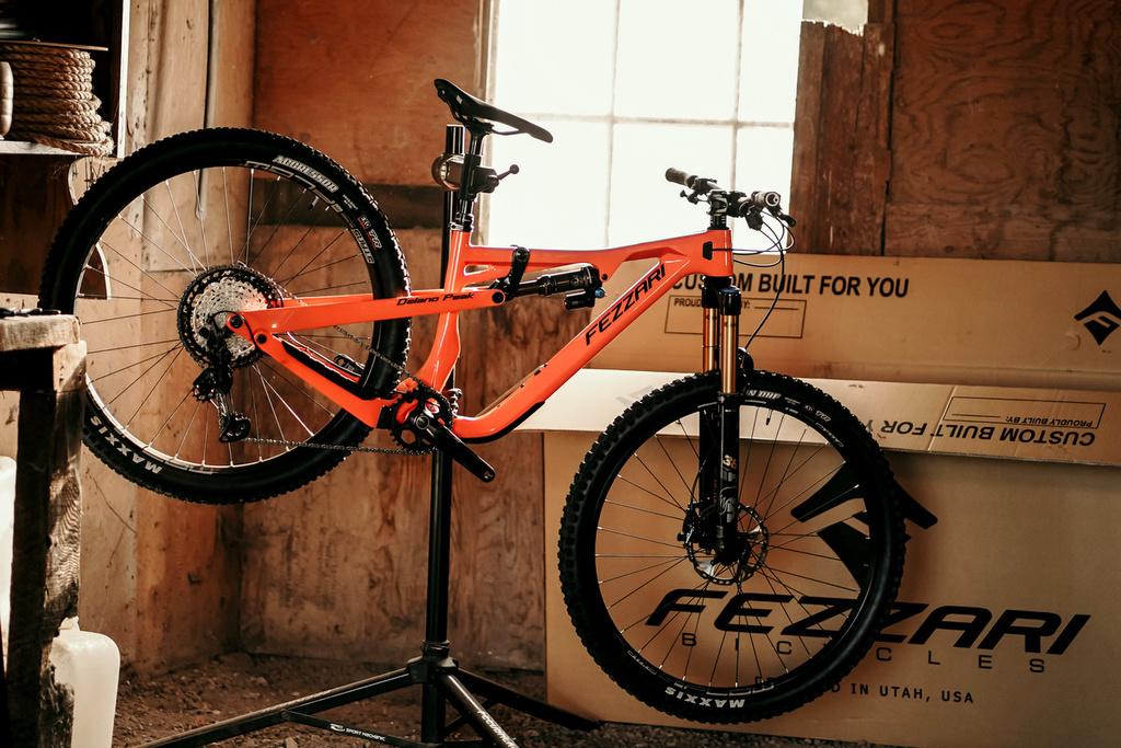 Fezzari Delano Peak 135/150mm trail bike-4-dsc07148.jpg