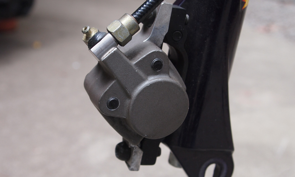Need Help Identifying These Hayes Disc Brakes-4-hayes-front.jpg