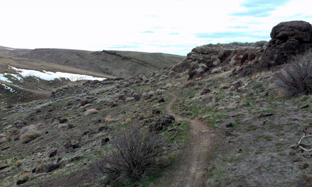 Trails near Twin Falls, ID (Indian Spring Trails)-4-imag0383.jpg