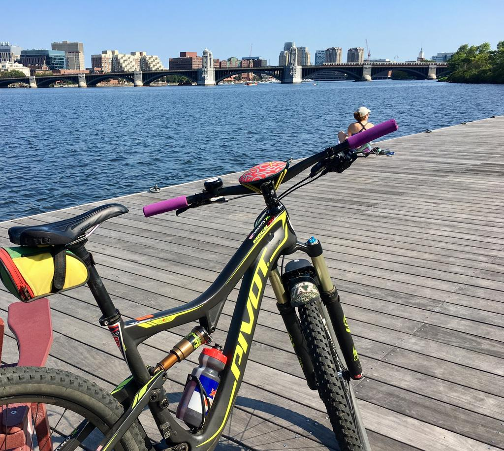 Did you ride in Massachusetts today?-4-img_5927.jpg