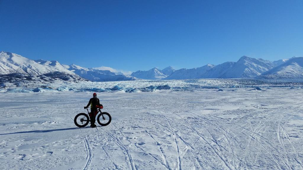 Knik Glacier Ride-4.jpg