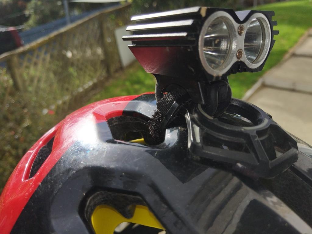Super easy Bell Super light/gopro mount mod-4.jpg