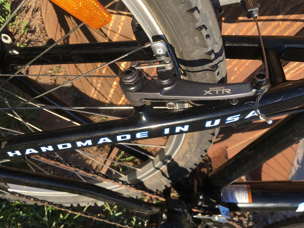 Cannondale F900?-4.jpg