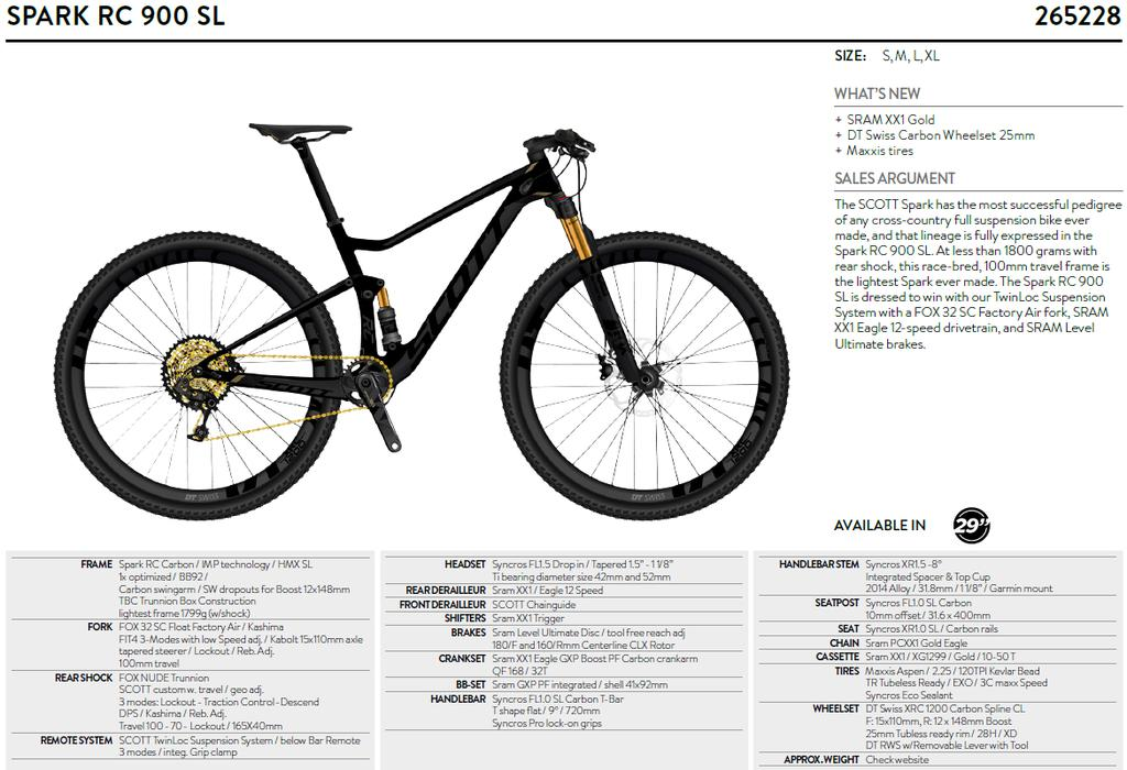 6532a24cfb1 Click image for larger version. Name: 4.jpg Views: 15323 Size: