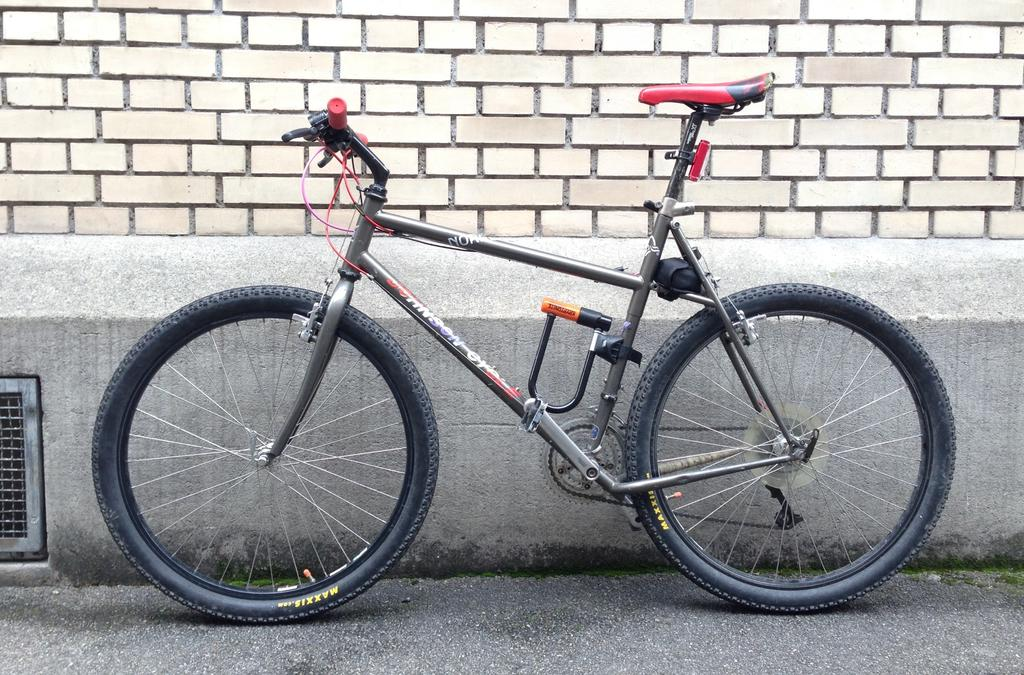 johnson Cycles MTB identification-4.jpg