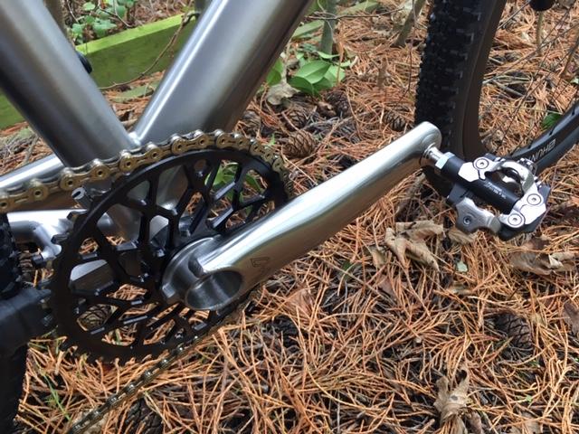 Post Your Gravel Bike Pictures-4.jpg