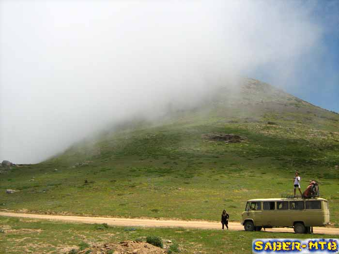 7500 Vertical feet in IRAN.-4.jpg