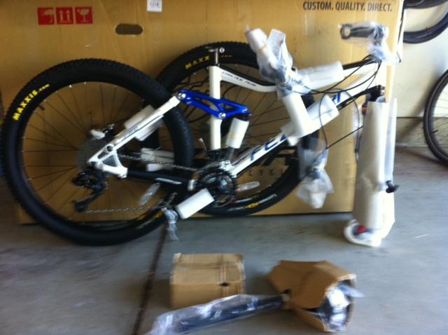 Fezzari Cascade Peak My New Bike-4.jpg
