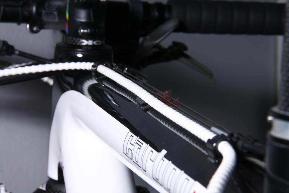 Light bike - low cost.:D-4.jpg