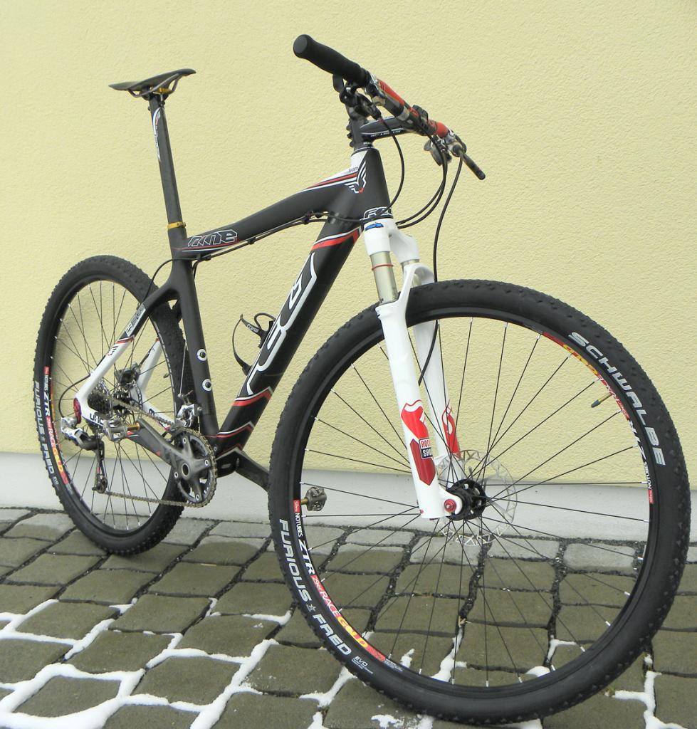 2012 Felt Bikes-4.jpg