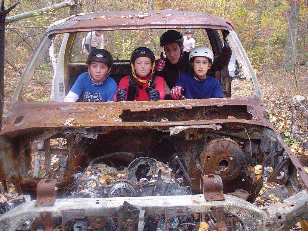 The Abandoned Vehicle Thread-4.jpg