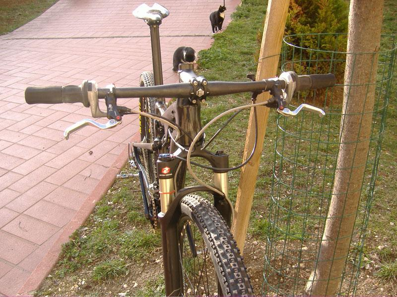 Dual Suspension Chinese Carbon  29er-4.jpg