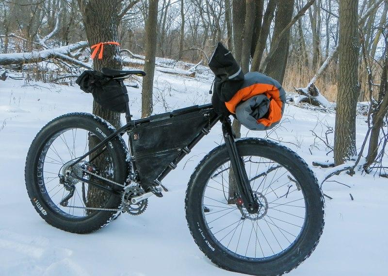 Bike specs with pics-4.jpg