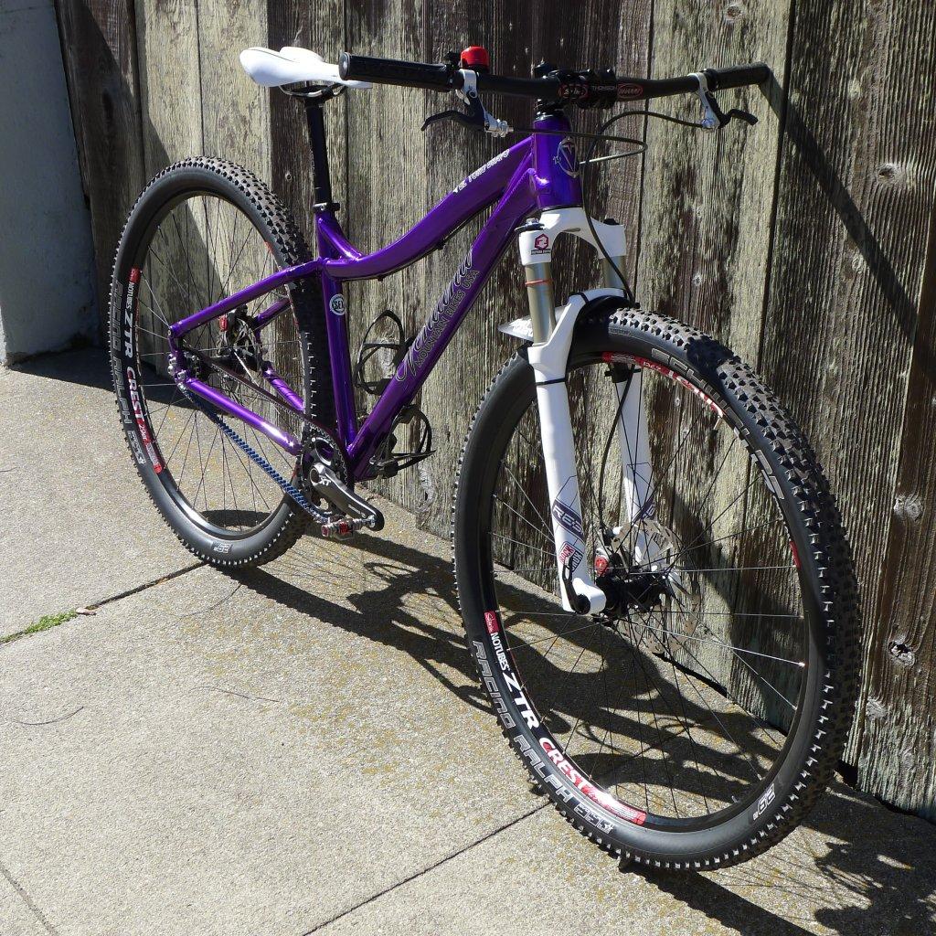 Girl bike!-4.jpg