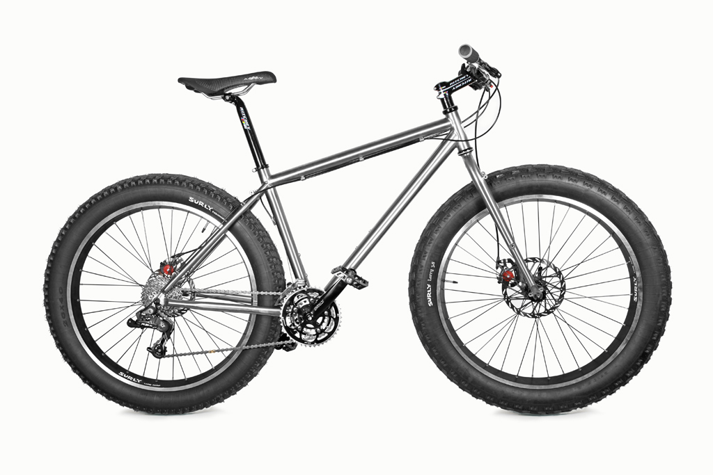 RTF bikes - new company in Russia. Handmade Fat (surly), Road, MTB, Cross-4.jpg