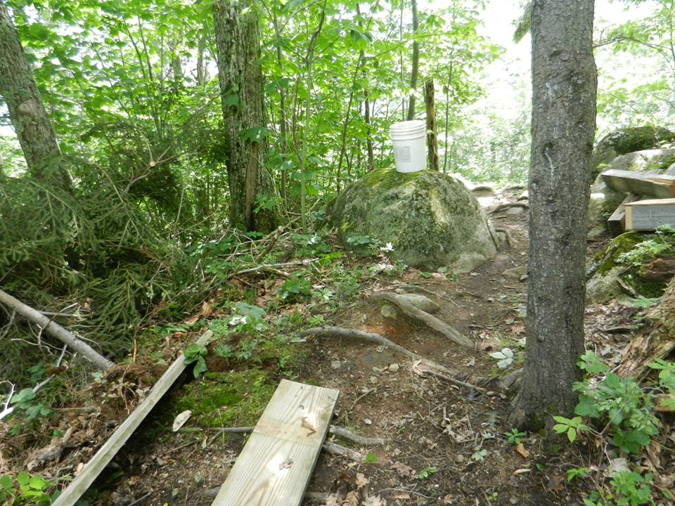 Whiteface Mt Bike Park has been busy building.......-4.jpg