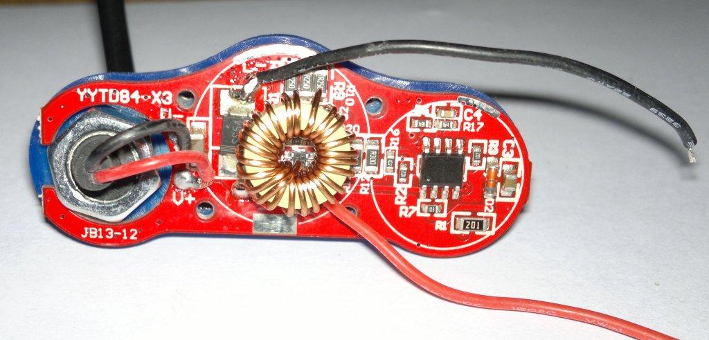 Nuetral LED SolarStorm X3 and XT40-4.jpg
