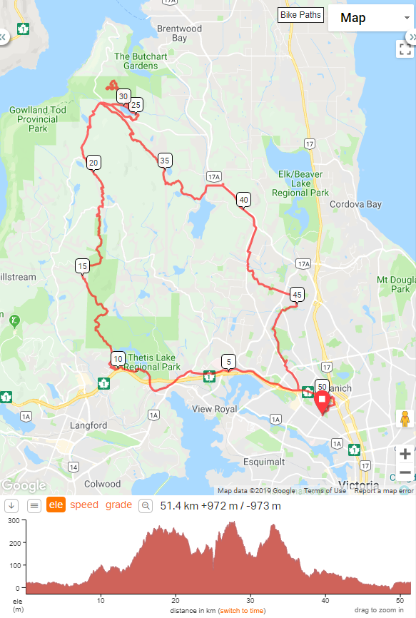 Smashing Vancouver Island!-4-parks.png