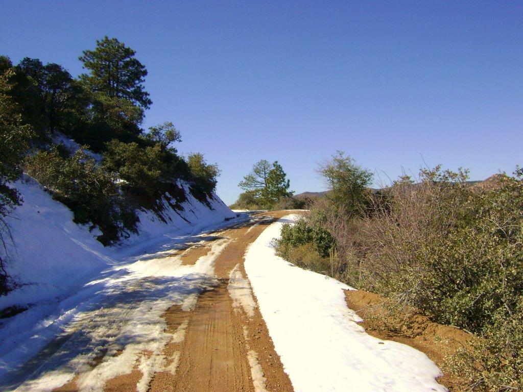 Snow on Cline Cabin Rd (Four Peaks)-4-peaks-apache-trail-027.jpg