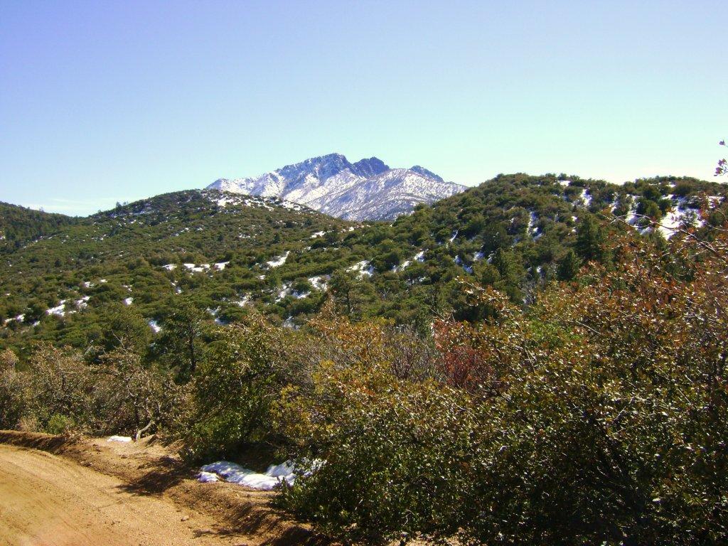 Snow on Cline Cabin Rd (Four Peaks)-4-peaks-apache-trail-031.jpg