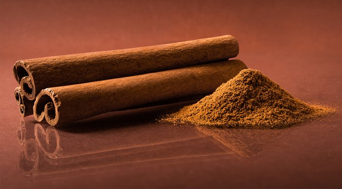 Vegetarian and Vegan Passion-4-spices-you-need-buy-today-2-700xh.jpg