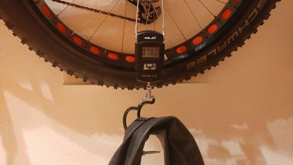 REVIEW: The 140g Super light Revoloop Fat tire tubes-40.jpg