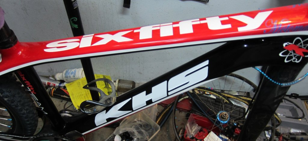 KHS Sixfifty Team 650B Carbon Frame-40.jpg