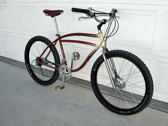 "Anybody still like their 26"" Hardtail?-40-schwinn-dx-021-copy-sml.jpg"