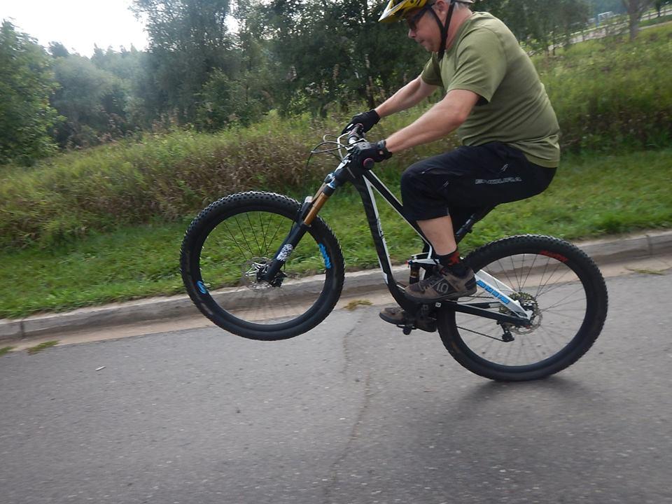 Local Trail Rides-40069305_2203589783218794_3096353622900867072_n.jpg