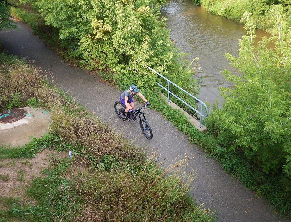 Local Trail Rides-40098636_2203589436552162_8096186878228692992_n.jpg