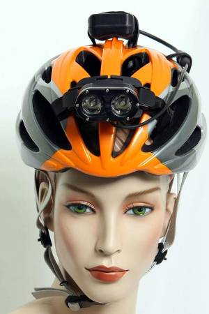 Name:  400L%20helmet%20front1.jpg