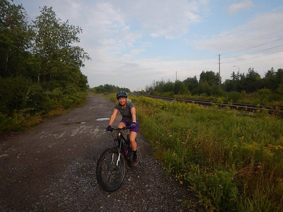 Local Trail Rides-40100511_2203589933218779_739392651664556032_n.jpg
