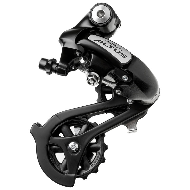 Shimano Tourney derailleur with 15T and 13T pulley wheels?-4018121-bk000-fallback.jpg