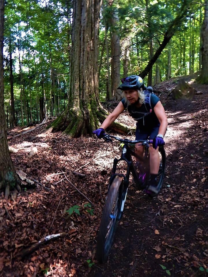 Local Trail Rides-40183437_2204123426498763_3005300402125012992_n.jpg