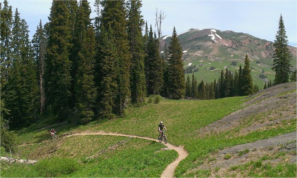 Ride Check-401trail-climbbenchrism.jpg