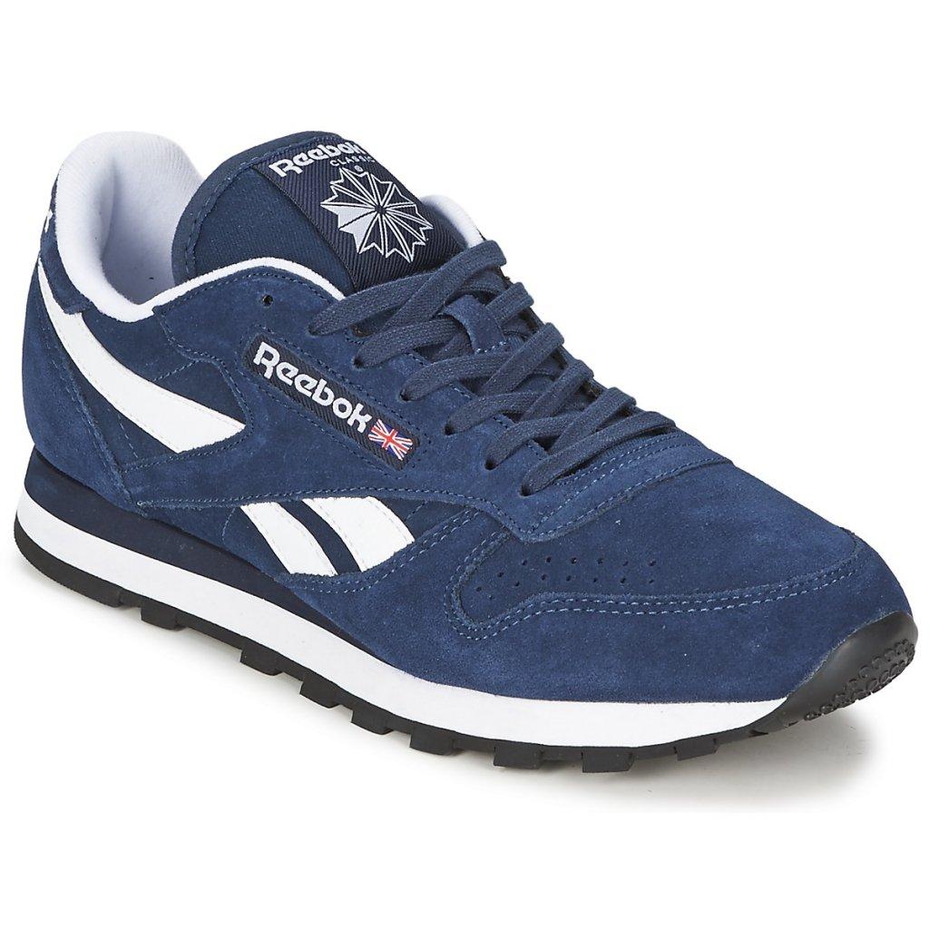 Cheap flat pedal shoe?-403653_1200_a.jpg