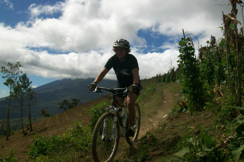 exotic and unlikely mountain bike destinations-403696_294115733959526_282909535080146_763072_2131978602_n.jpg