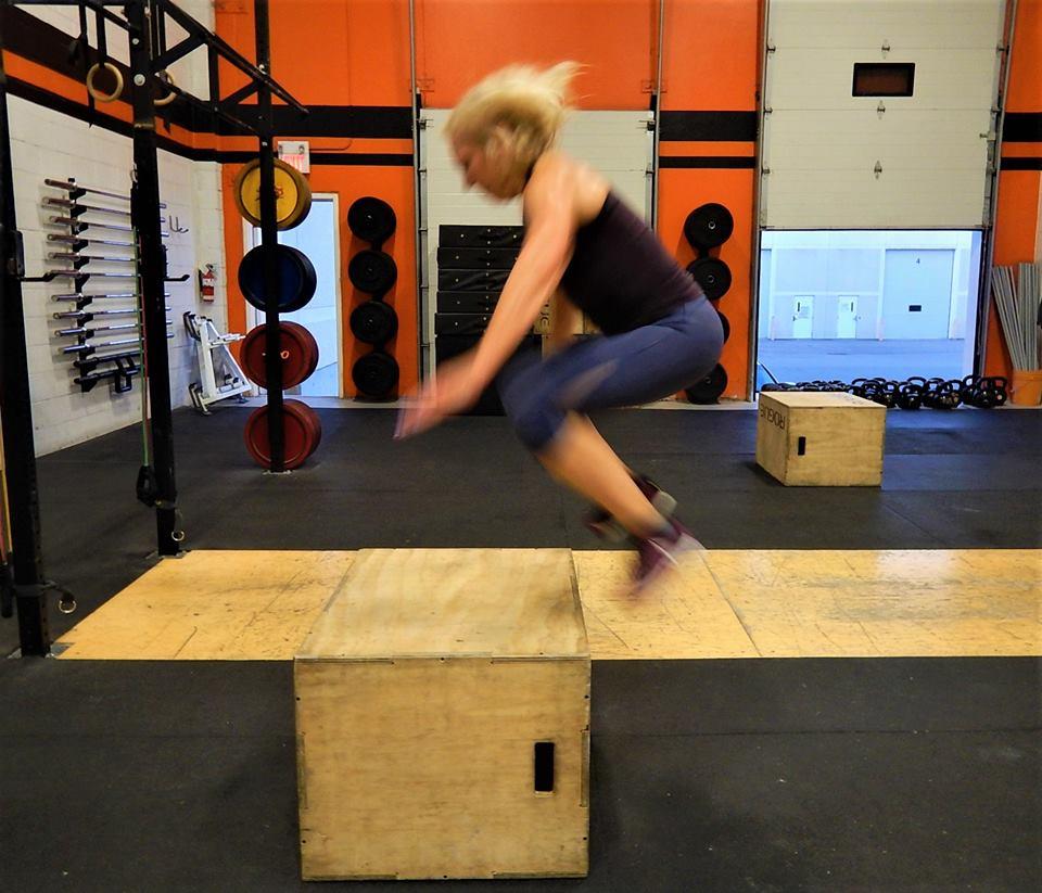 Strength Training over 50-40449348_2207145046196601_9018449049694502912_n.jpg