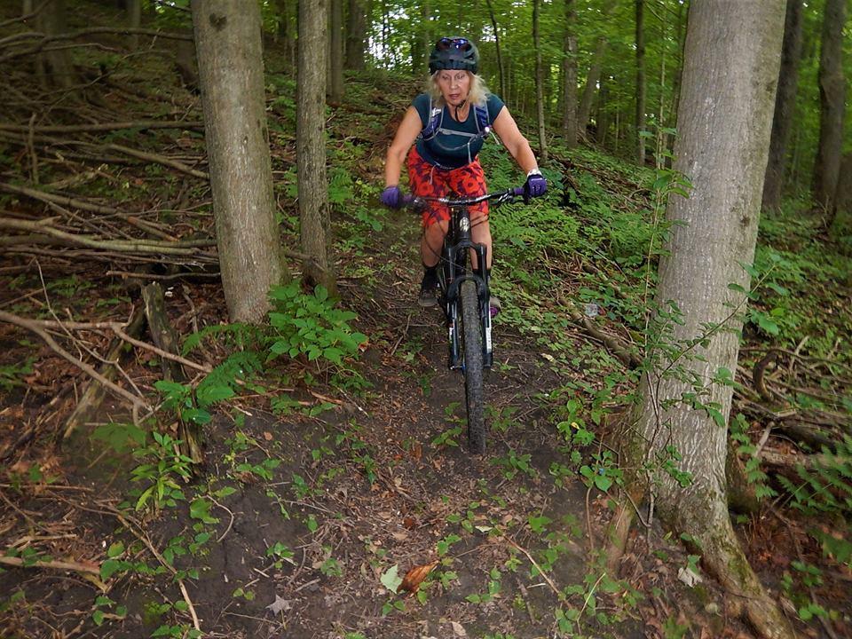 Local Trail Rides-40460866_2208438692733903_1742475859849117696_n.jpg