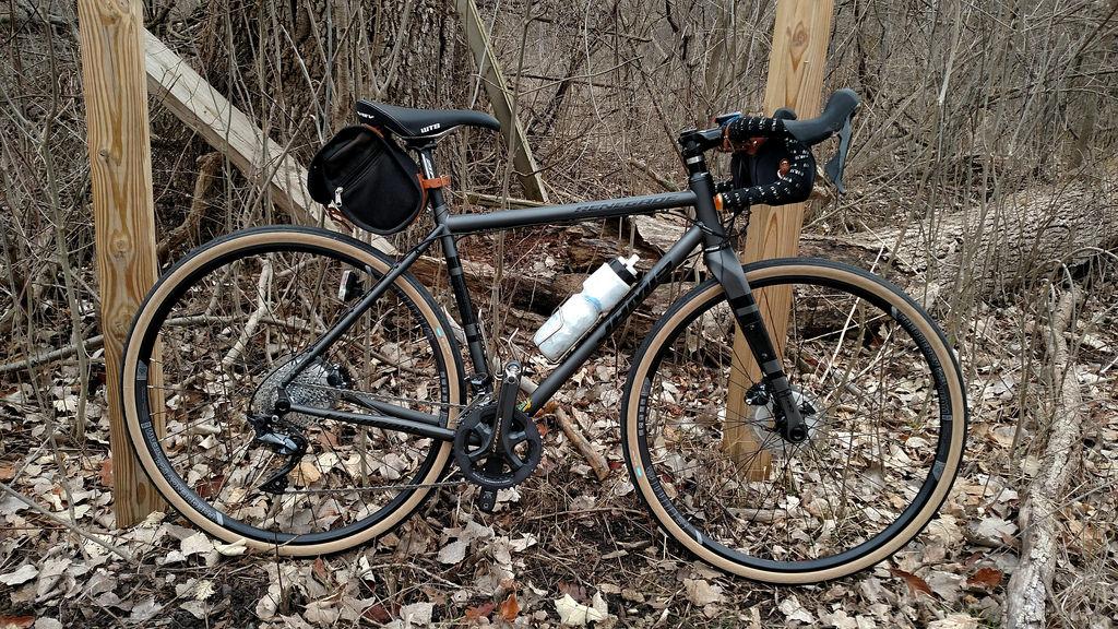 Post your 'cross bike-40470569594_0f7179048c_b.jpg